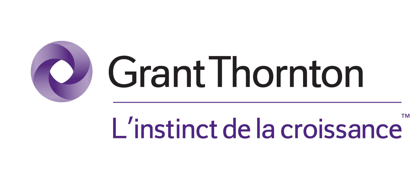 Présentation de Grant Thornton