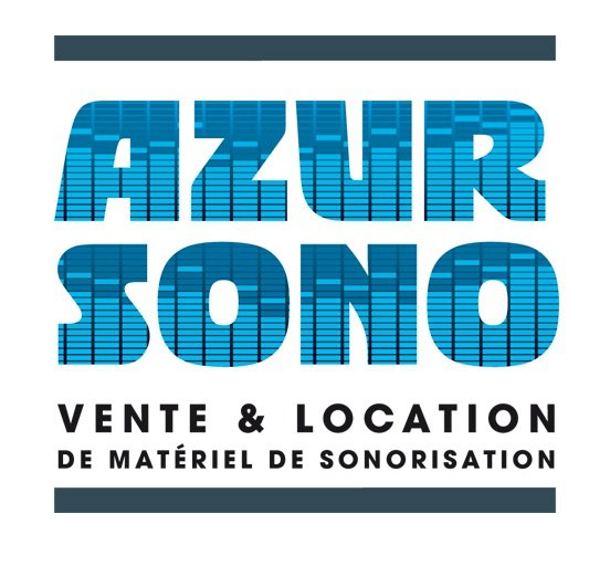 Azur Sono