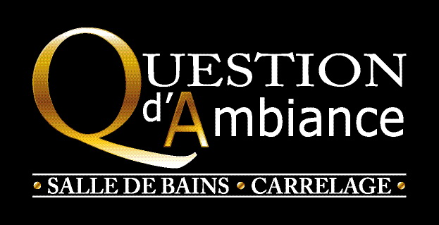 QUESTION D´AMBIANCE