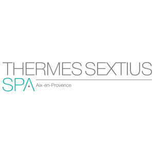 Le Spa Thermes Sextius