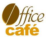 OFFICE CAFE