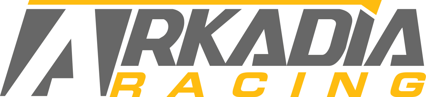 ARKADIA RACING