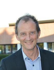 Gignoux Pierre