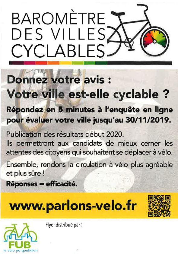 www.parlons-velo.fr