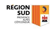 La Région s´engage pour la Métropole Aix-Marseille-Provence