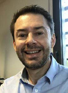 Michaux François-Xavier