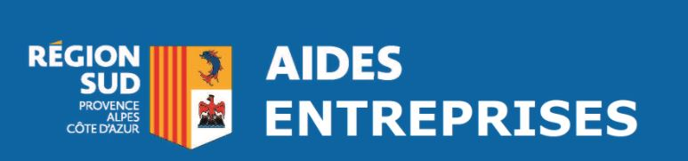 Covid-19 : Aide aux loyers d´avril 2021