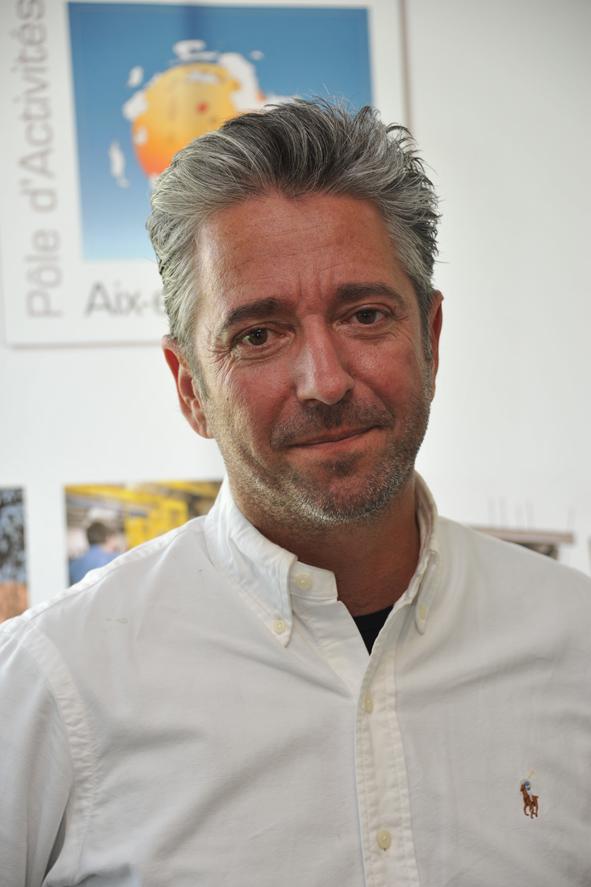 Blasquez Didier