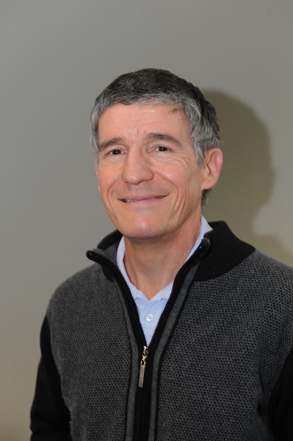 Arnaud Jean Marc