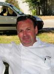 Armand Jean Luc