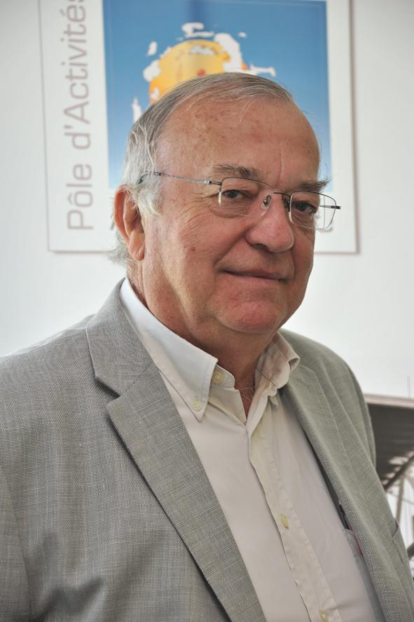Dobranowski Daniel