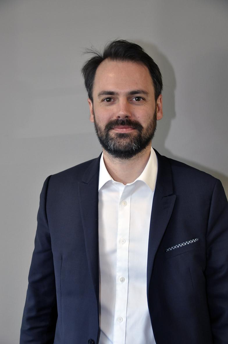 Hubert Matthieu