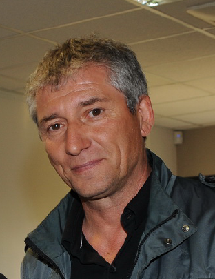 Pieretti Jean Luc