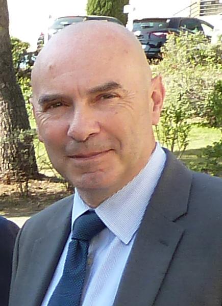 Vernay Jean Noel
