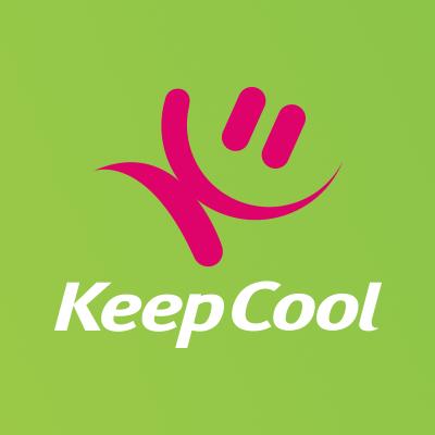 Inauguration de KEEP COOL