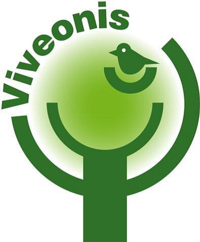 Viveonis