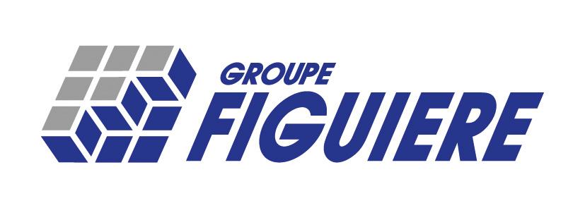 Groupe Figuière