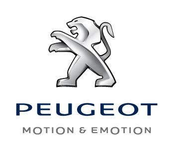 Peugeot Aix en Provence