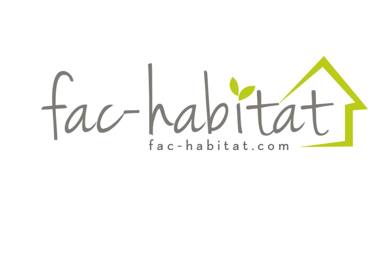 Fac Habitat