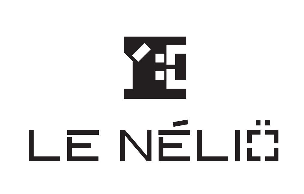 Le Néliö