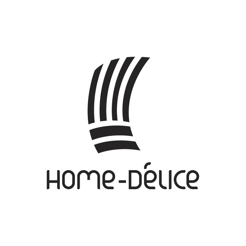 Home-Délice O´Studio