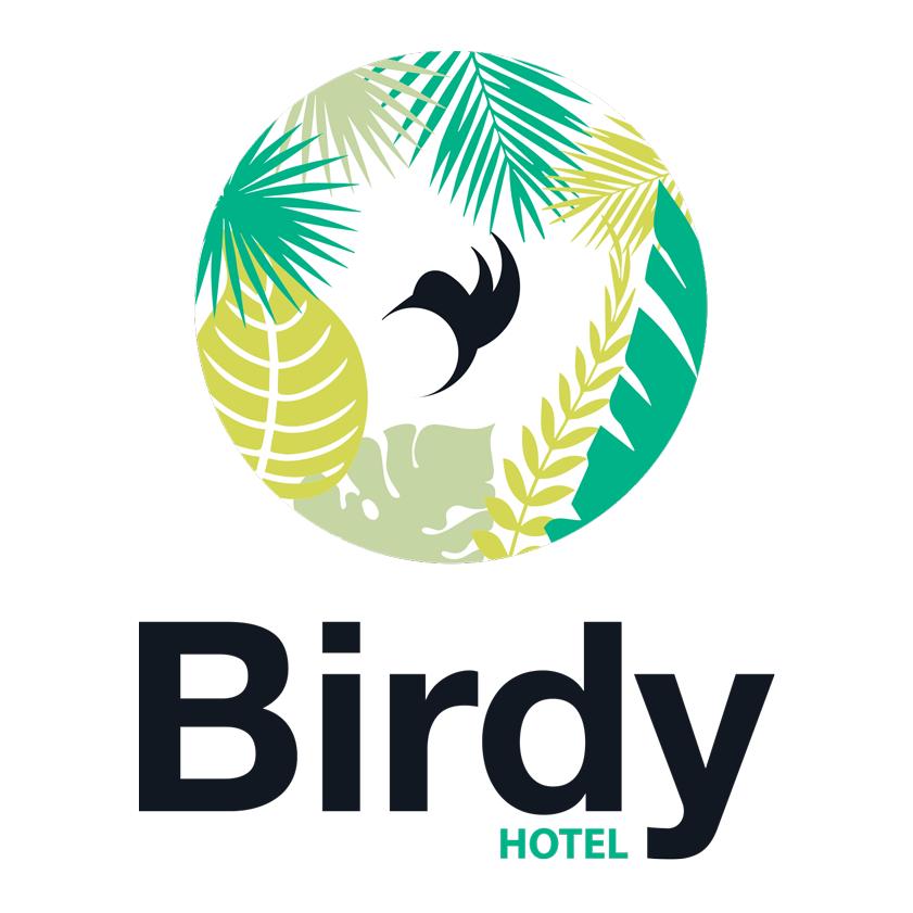 Birdy Hotel