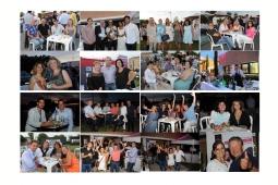 Photos Garden Party