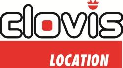 Concessionnaire Renault Trucks & Clovis Location