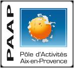 logo Association des Entreprises du Pôle d´Activités d´Aix en Provence